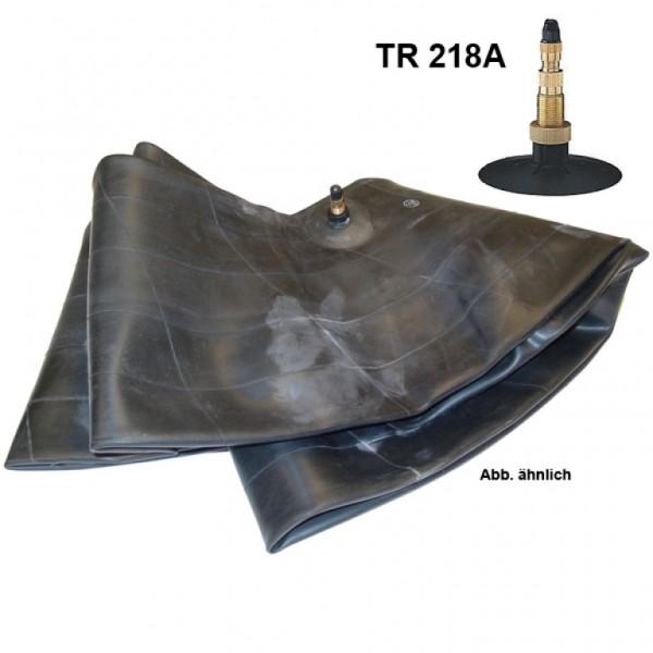 Schlauch S 7.00/7.50-16 +TR218A+