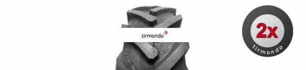 2x 11.5/80-15.3 STARCO ASDUMPER-29580153