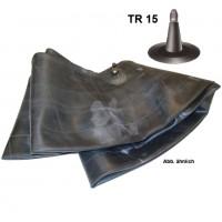 Schlauch S 4.00/4.50/5.00-16 +TR15+