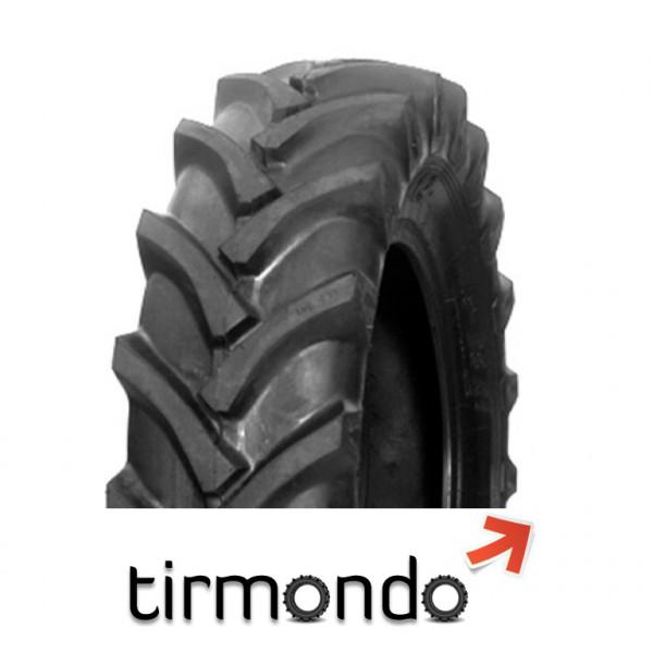 9.5-32 ATF 1900 8PR Reifen / Traktorreifen