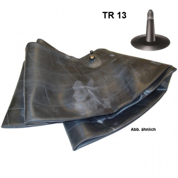 Schlauch S 16x6.50/7.50-8 +TR13+