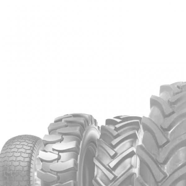 2x 750/65R25 WINDPOWER W733
