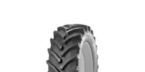540/65R26 TRELLEBORG TM800 (DA DECKE)