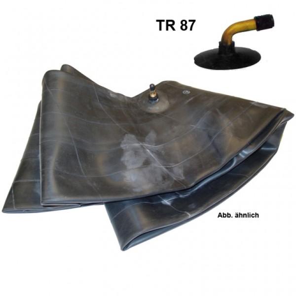 Schlauch S 2.50-6/3.00-6 +TR87+
