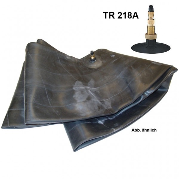 Schlauch S 11.2/10-24 - 12.4/11-24 +TR218A+